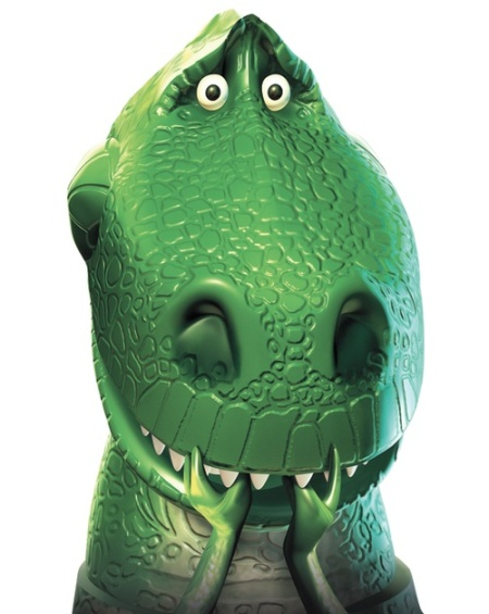 rex-from-toy-story-4